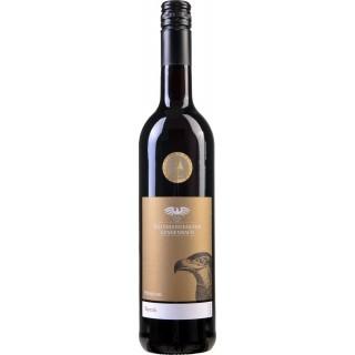 2016 Syrah Premium trocken - Weinmanufaktur Gengenbach