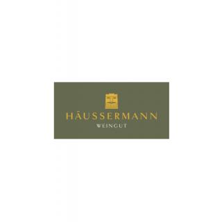 2019 Muskateller - Weingut Häußermann
