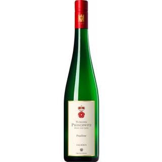 2020 Cuvée Pauline VDP.GUTSWEIN süß - Weingut Schloss Proschwitz