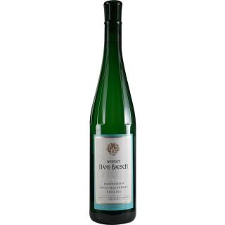 2017 Hattenheimer Engelmannsberg Riesling ERSTES GEWÄCHS - Weingut Hans Bausch