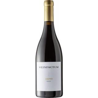 2018 Lemberger trocken - Weinfactum