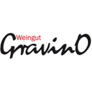 Schwarzriesling mit Spätburgunder QbA halbtrocken 1L - Weingut GravinO