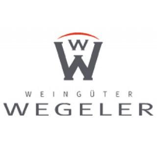 2018 Bernkastel Doctor Riesling Spätlese VDP.GROSSE LAGE 6,0L - Weingut Wegeler