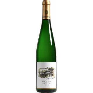 2017 Hütte Riesling Kabinett VDP.Große Lage - Weingut von Hövel