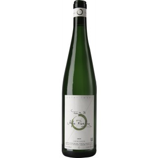 2020 Ayler Riesling Faß 3 VDP.Ortswein feinherb - Weingut Peter Lauer