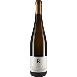 2017 ADELPFAD Riesling Selection Alte Reben trocken - Weingut Zimmer Mengel