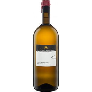 2018 Weißburgunder Reserve trocken 1,5 L - Weinmanufaktur Wolfgang Pfaffmann