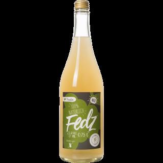 2018 FEDZ süß - Weingut Schlagkamp-Desoye