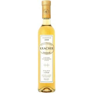 2008 Scheurebe Trockenbeerenauslese Nr. 11 Auslese (0,375 L) - Weinlaubenhof Kracher