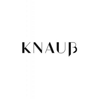 2019 Sauvignon blanc trocken BIO - Weingut Knauß