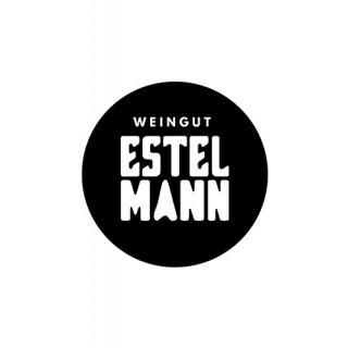 2018 Gewürztraminer Spätlese lieblich - Weingut Estelmann