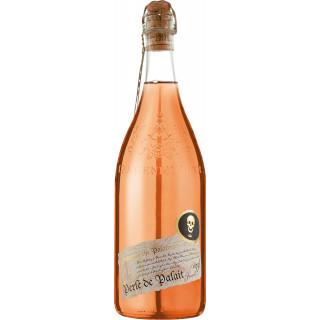 Perlé de Palait Secco Rosé - Weingut Lergenmüller