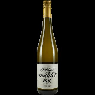 2018 Riesling vom Löss trocken - Weingut Schlossmühlenhof