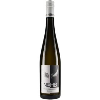 2018 Weißer Burgunder Classic - Weingut Nehb