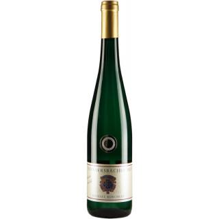 2015 Elzhofberg Auslese edelsüß - Weingut Borchert
