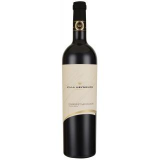2013 Cabernet Sauvignon Qualitätswein trocken - Weingut Villa Heynburg