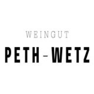 2018 Peth-Wetz Riesling Trocken - Weingut Peth-Wetz