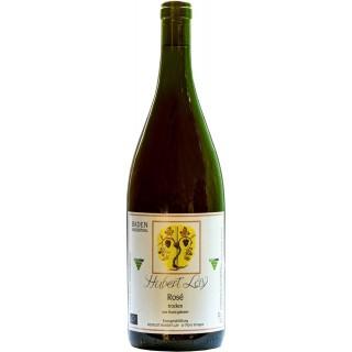 2019 Rosé QbA trocken 1L BIO - Ökologisches Weingut Hubert Lay