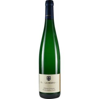 2016 Mülheimer Sonnenlay Riesling Spätlese trocken - Weingut Dr. Leimbrock