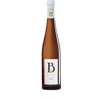 2019 Charta-Wein Riesling Bio - Barth Wein- und Sektgut