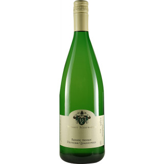 2019 Kanzemer Sonnenberg Riesling trocken 1,0 L - Weingut Schafhausen