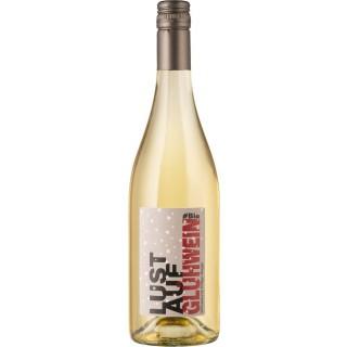 Weißer Bio - Weingut Rieger