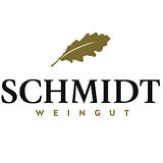 2018 Cabernet Blanc / LÖSSKINDL Trocken BIO - Ökologisches Weingut Schmidt