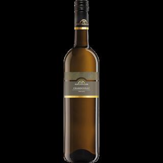 2017 Chardonnay Premium *** trocken - Remstalkellerei