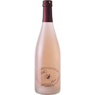 Peth's Secco Rosé - Weingut Andreas und Heinfried Peth