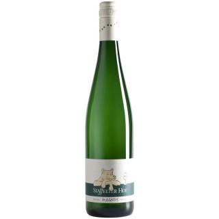 2018 MAGNUS Riesling BIO QbA Trocken - Weingut Staffelter Hof