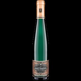2006 Graacher Himmelreich Riesling Beerenauslese Edelsüß 0,375L - Weingut Wegeler