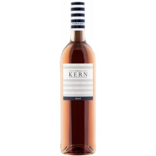 2019 STREIF Rosé trocken - Wilhelm Kern