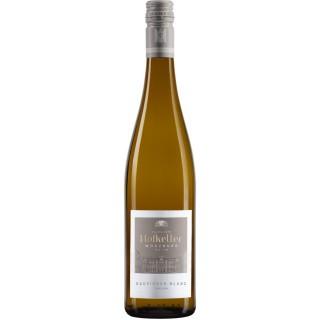 2020 Sauvignon Blanc, VDP.Gutswein trocken - Staatlicher Hofkeller Würzburg