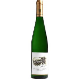 2019 SCHARZHOFBERGER Riesling GG VDP.Große Lage trocken - Weingut von Hövel