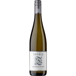 2019 Sauvignon blanc Gutswein trocken - Weingut Thörle