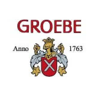 2018 Spätburgunder Weißherbst trocken - Weingut K.F. Groebe