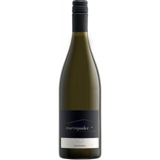 2018 Leithaberg Chardonnay trocken - Weingut Martin Pasler