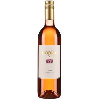 2020 Rosé trocken - Weingut Dopler