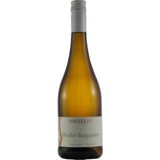 2019 Wein.Laune STAMM - Weingut A. Bieselin