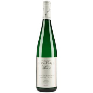 2018 Graacher Himmelreich Riesling Auslese* edelsüß - Weingut Kees-Kieren