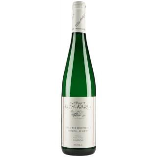 2018 Graacher Himmelreich Riesling Auslese* - Weingut Kees-Kieren