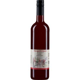 2019 Acolon Weißherbst feinherb - Weingut H. Beutel