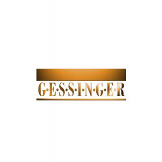 """2020 Zeltinger Sonnenuhr Riesling """"Caldo Infernale"""" edelsüß - Weingut Gessinger"""