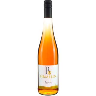 Secco Rosé - Weingut Birmelin