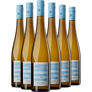 Silvaner VDP.Gutswein Paket - Weingut Wittmann