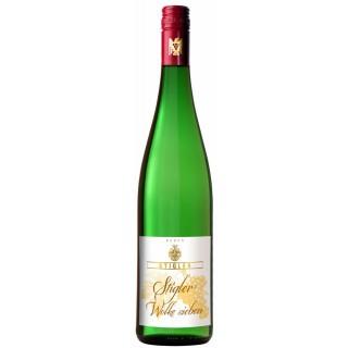 2018 STIGLERs Wolke sieben - Weingut Stigler