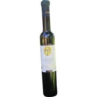 2018 Chardonnay Beerenauslese 375 mL BIO - Ökologisches Weingut Hubert Lay
