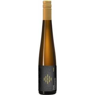 2018 Muscarisbeerenauslese edelsüß Bio 0,375 L - Weingut Forsthof