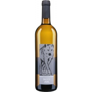 2015 Riesling Auslese 0,375L - Weingut Wolf