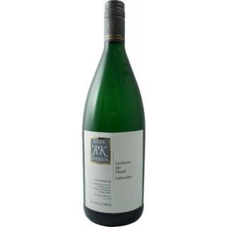 Duett trocken Trocken 1L - Weingut Kees-Kieren